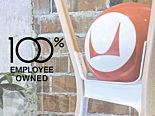 Employee owner